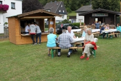 2012-Sommerfest-09