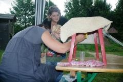 2012-Sommerfest-19