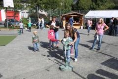 2012-Sommerfest-29