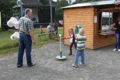 2012-Sommerfest-30