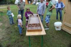 2012-Sommerfest-31