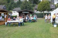 2012-Sommerfest-39