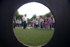 2012-Sommerfest-40