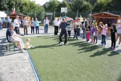 2012-Sommerfest-43
