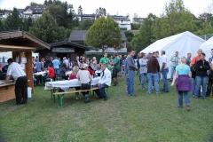 2012-Sommerfest-46