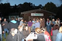 2012-Sommerfest-48