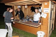 2012-Sommerfest-49