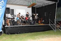 2012-Sommerfest-51