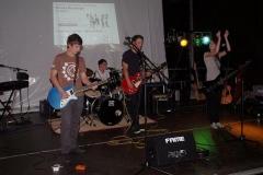 2012-Sommerfest-52