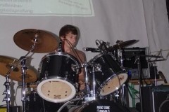 2012-Sommerfest-61
