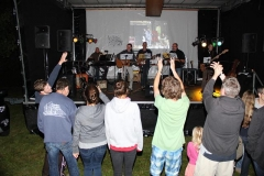 2012-Sommerfest-62a