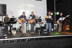 2012-Sommerfest-63