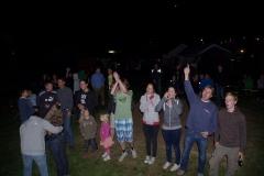 2012-Sommerfest-73