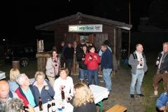 2012-Sommerfest-75