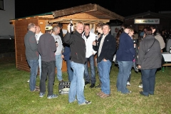 2012-Sommerfest-76