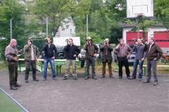 2012-Sommerfest-79