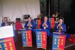 2012-Sommerfest-81