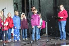 2012-Sommerfest-88
