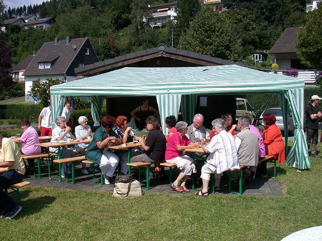 2008-Sommerfest-006