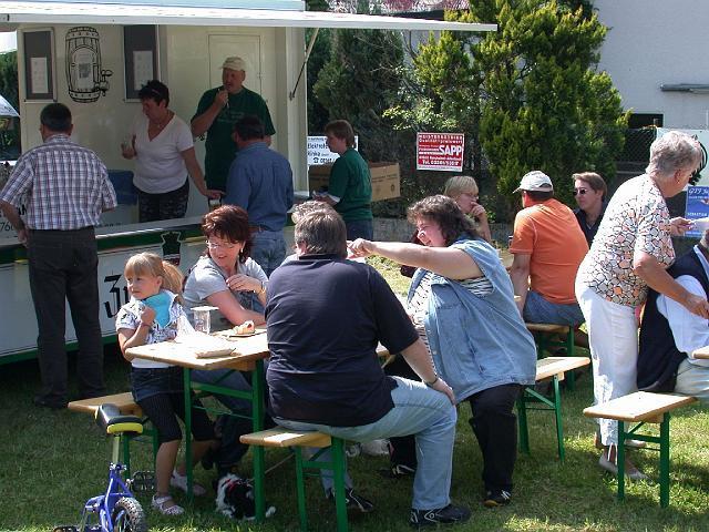 2008-Sommerfest-007