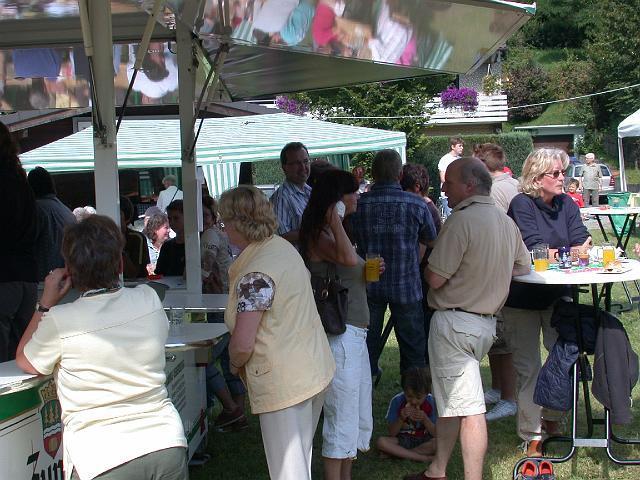 2008-Sommerfest-008
