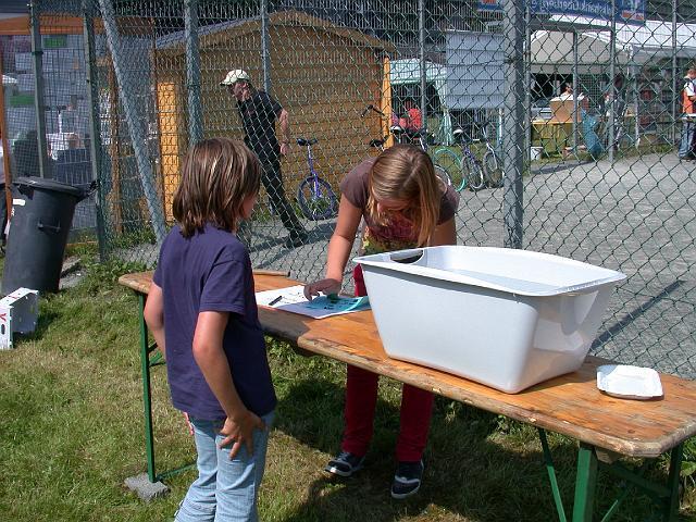2008-Sommerfest-012