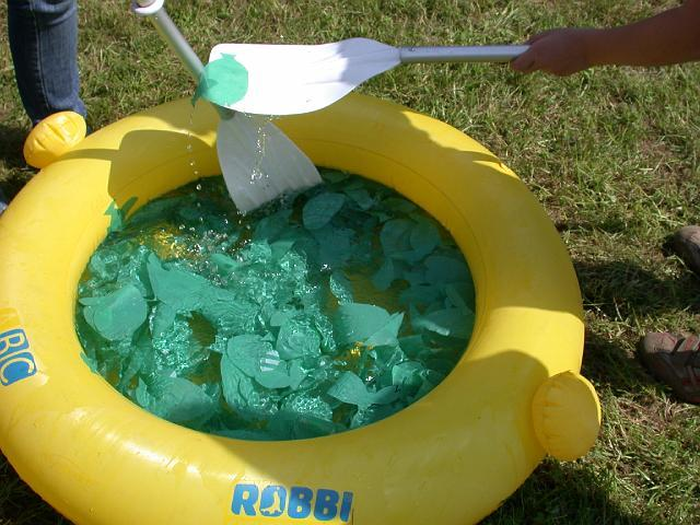 2008-Sommerfest-015