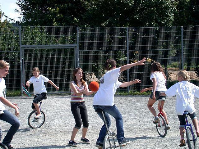 2008-Sommerfest-017