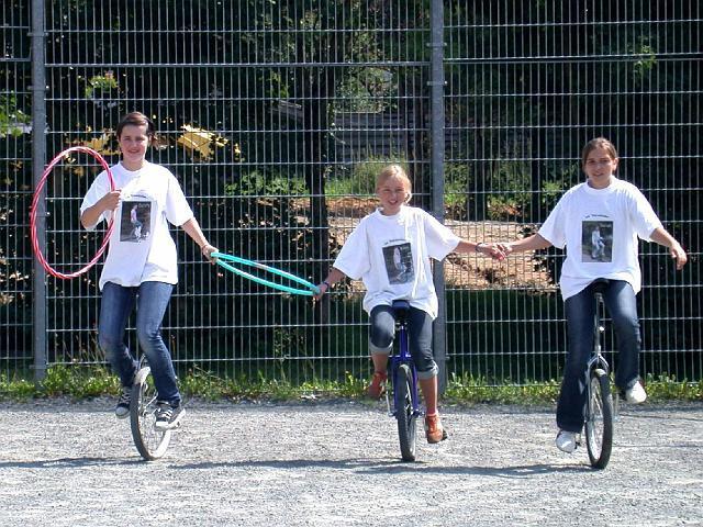 2008-Sommerfest-018
