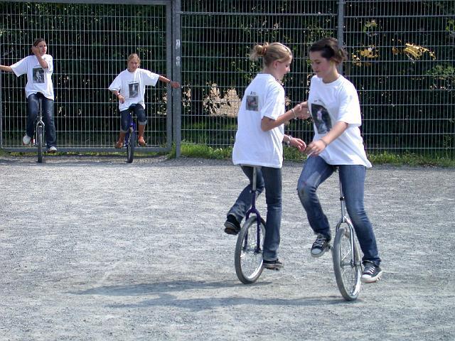 2008-Sommerfest-020