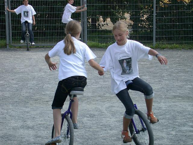 2008-Sommerfest-021