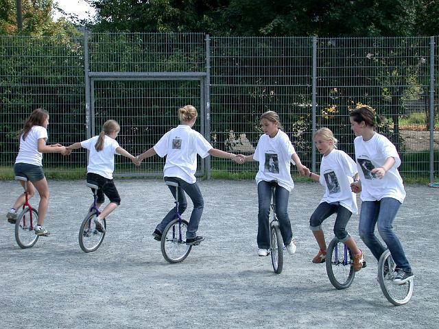 2008-Sommerfest-022
