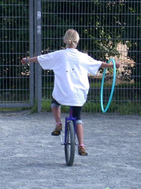 2008-Sommerfest-024