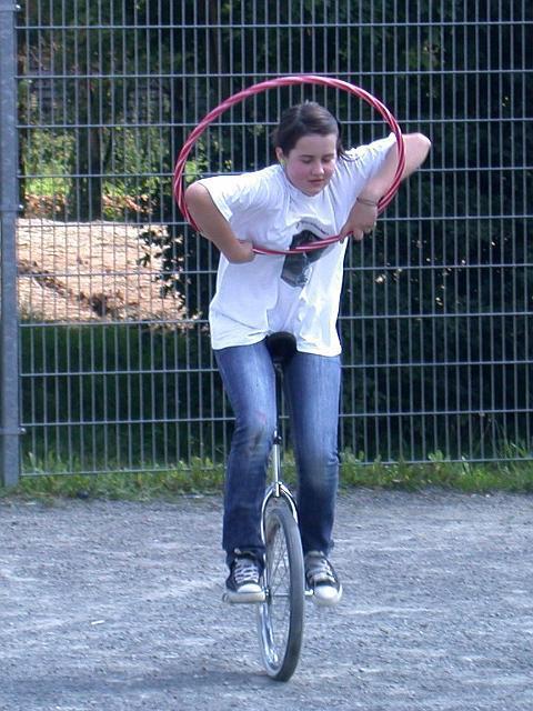 2008-Sommerfest-025