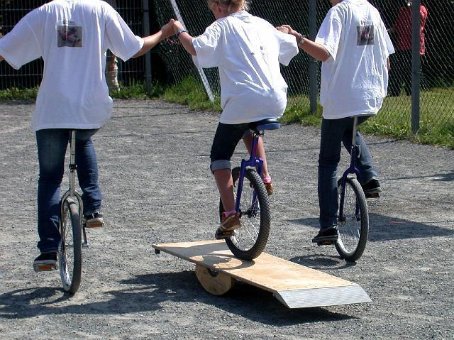 2008-Sommerfest-028