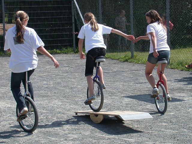 2008-Sommerfest-029