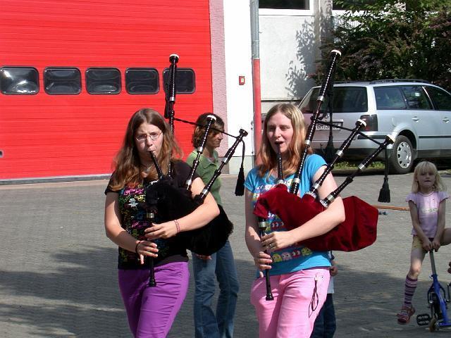 2008-Sommerfest-031