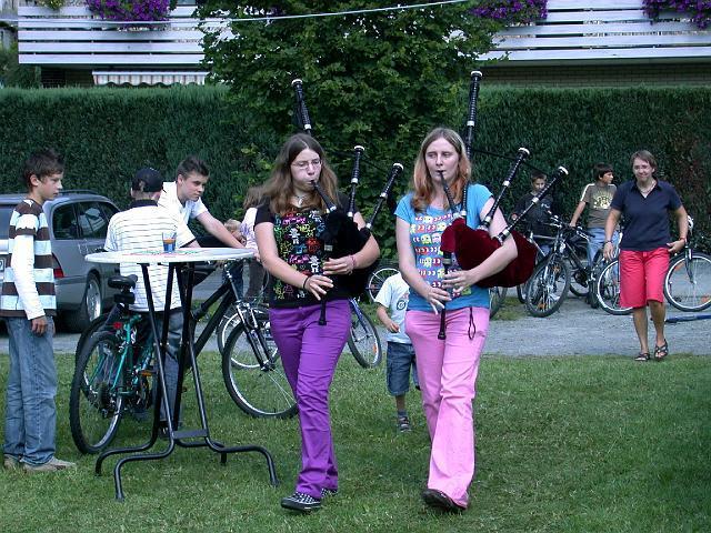 2008-Sommerfest-032