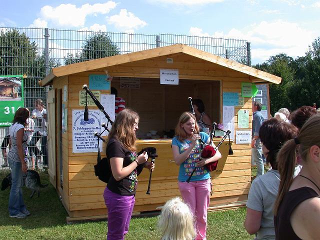 2008-Sommerfest-033