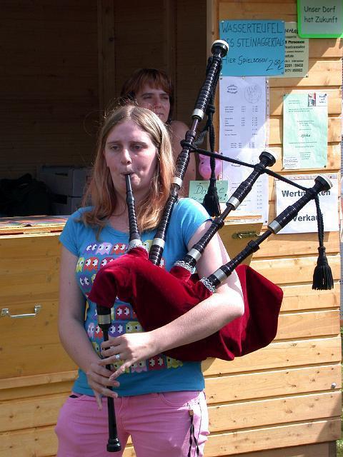 2008-Sommerfest-034