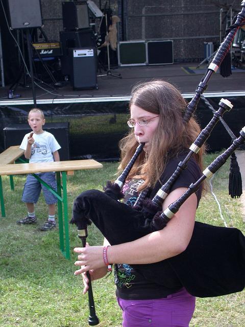 2008-Sommerfest-035