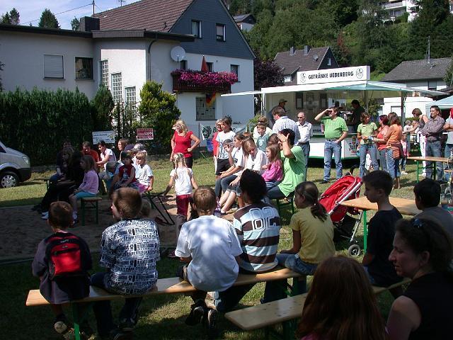 2008-Sommerfest-036