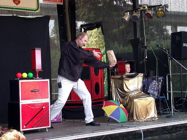 2008-Sommerfest-037