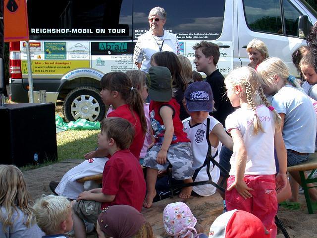 2008-Sommerfest-038