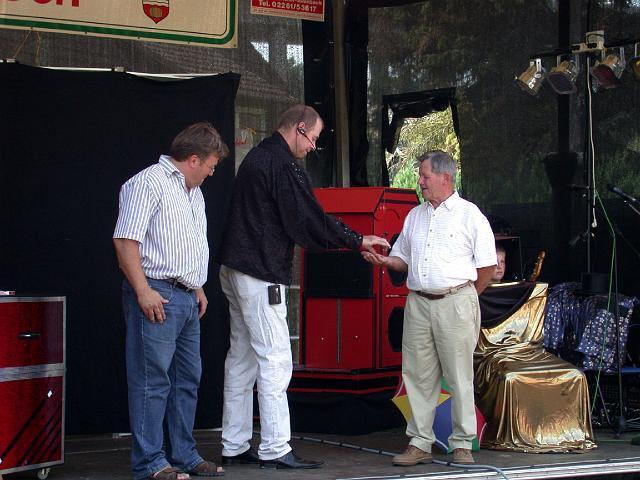 2008-Sommerfest-040