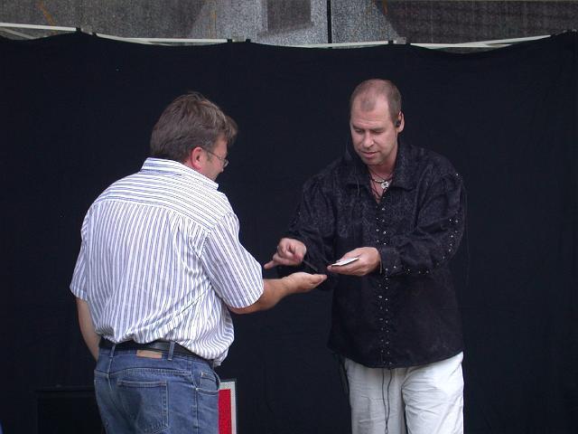 2008-Sommerfest-041