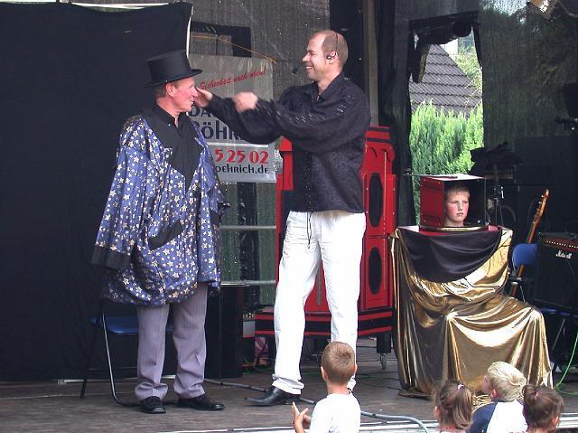 2008-Sommerfest-042