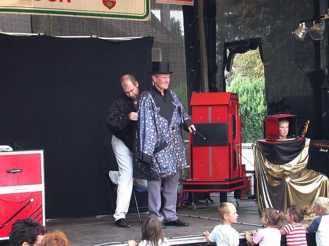2008-Sommerfest-043