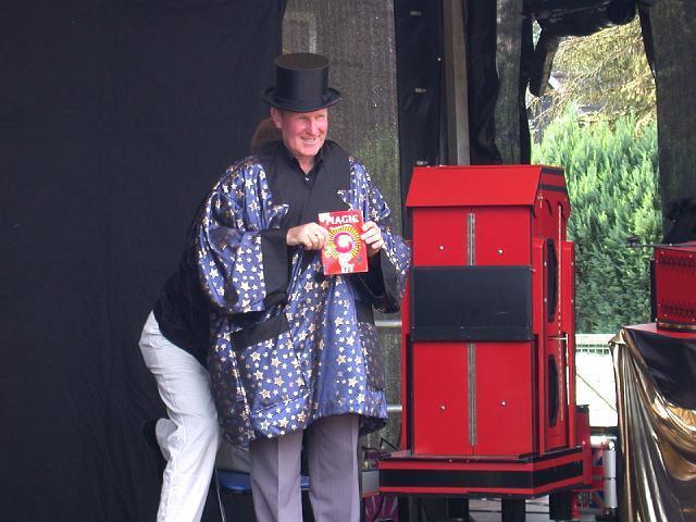2008-Sommerfest-044