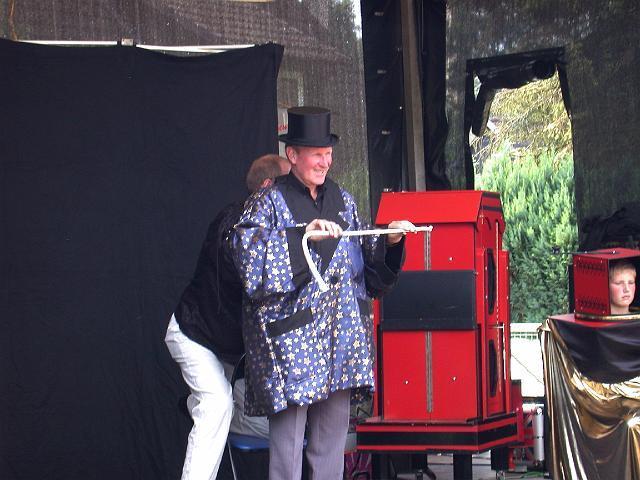 2008-Sommerfest-045